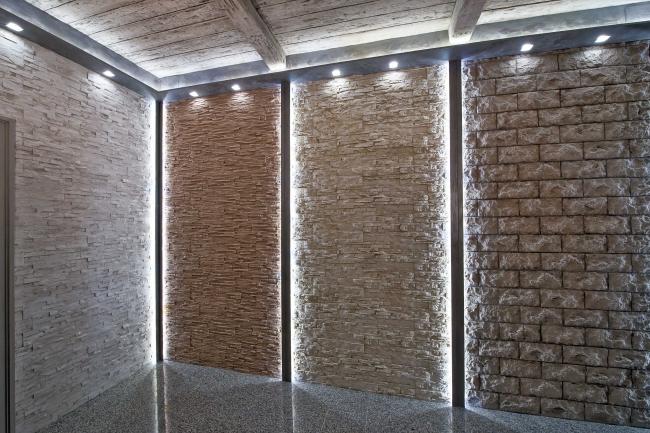 Tecnoallestimenti gazebi tensostrutture per esterno toscana grosseto - Pulizia interna termosifoni alluminio ...